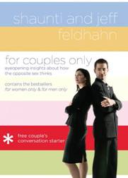 for-couples-only