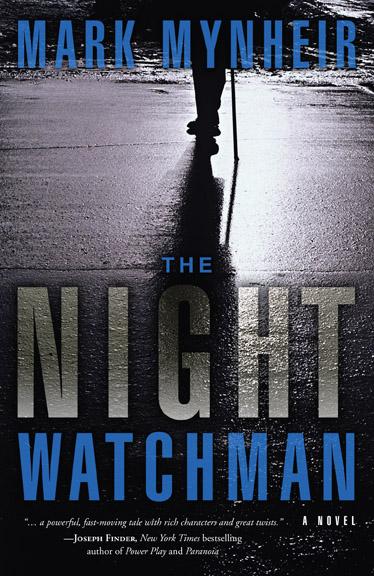 NightWatchman_cvr.qxd:Mechanical File